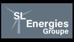 Saint Laurent Energies